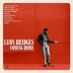 leon-bridges-coming-home-500x500
