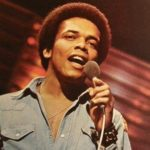 johnny nash I can see clearly now optimism playlist bluefeet