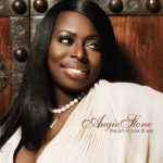 angie stone happy being me bluefeet optimism playlist