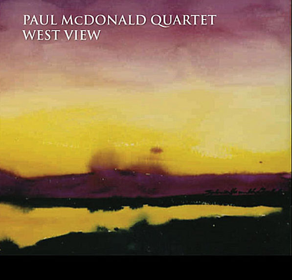 Bosseven bluefeet Optimism Playlist Paul McDonald Quartet Basseven