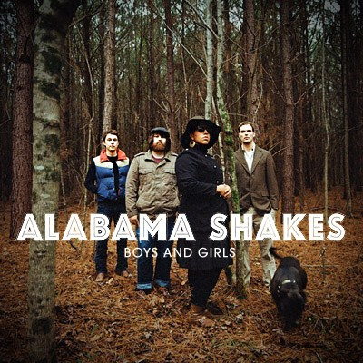 bluefeet optimism playlist alabama shakes hang loose kerry seal